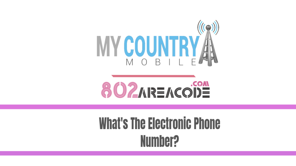 802- My Country Mobile